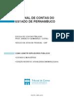 Cartilha_Atos_de_Pessoal-Revisado[1]