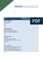 Construction-Budget-Template-FR.xlsx