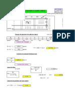 367668690-Calcul-Plancher-Dalle-Escalier-xls2