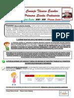 contestado Formatos Primera  sesion ordinaria 2020 -2021.pdf