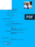 CV José Tiago Elembe.pdf