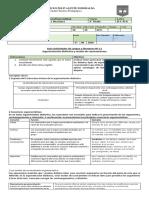 4° Medio BCDE-Guia 11-Lenguaje (17 Agosto).pdf