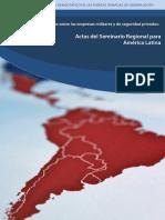 Companias_Militares_y_de_Seguridad_Priva.pdf