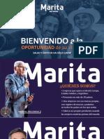 APN ESPAÑA- 2020 -EDEM modificada nueva.pdf