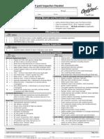 Honda-CPO-pt-inspection-checklist