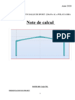 NOTE DE CALCUL 01.docx