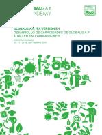27-AGO-2018-TALLER-FARM-ASSURER