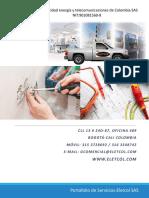 Portafolio de Servicios ELETCOL SAS.pptx