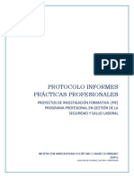 Protocolo Prácticas Profesionales en Investigación - PGSYSL-1.pdf