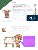 Semana-8-preescolar.pdf