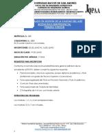 Informacion diplomates DGCA 2017 V.1