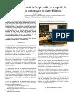 Artigo_Teoria_Eletromagnética_LBPL