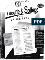 COUVERTURE .pdf