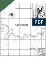 PLANO TOPOGRAFICO-TOPOGRAFICO.A1.pdf