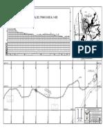 PLANTA Y PERFIL-P. PERFIL 0+000 AL 1+000.A1.pdf