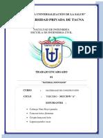 MATERIAL INOVADOR -.pdf