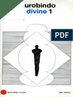 La vie divine 1.pdf