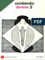 La vie divine 2.pdf