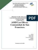 Modelo del Proyecto Practicum (Autoguardado)