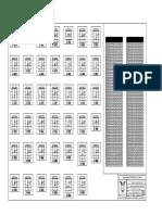 SECCIONES TRANSVERSALES-Sec. 2+000 al 2+800.A1.pdf