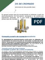 315537683-Tipos-de-Cromado