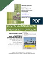 AASHTO 2011 - Libro Verde AASHTO Tomo 1.pdf