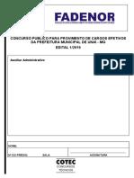 PROVA UNAÍ - AUXILIAR.pdf