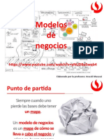 PPT SEMANA 3.pdf