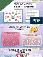 REDES DE APOYO FINAL (1) mañana.pptx