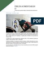 COMBUSTIBLES AUMENTARÁN DE PRECIO.docx