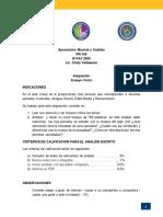 Tarea 1- Ensayo - RR 158.pdf