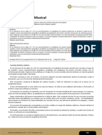 Musica del Renacimiento.pdf