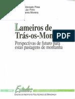 lameiros-tras-montes.pdf