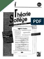LECTURE MUSICALE 2 .pdf