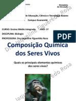 5_Composição Química dos Seres Vivos.pdf