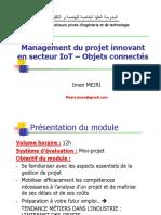 cours Management des projets IoT-ESPRIT.pdf