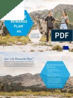 4Life-Materialien-DE-Einfuhrungsunterlagen-Life-Rewards-Basics.pdf