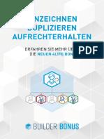 4Life-Materialien-DE-Erfolg-Builder-Bonus.pdf