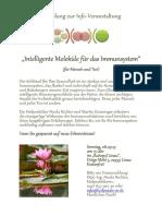 08.09.19 Intelligente Molekuele fuer das Immunsystem.pdf