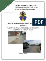 estudio de preinversión de Castilla.docx
