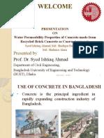 WaterPermeabilityPaper.pptx