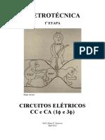 Apostila sem solução Circuitos Elétricos CC e CA_UEMG JML.pdf