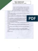 1- cours 1  M1  projet d'aménagement et urbanisme   1.docx