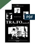 Apostila Trafos_original.pdf