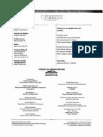 REXTN-CH102.pdf