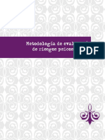 metodologiade la evaluacion de rrpp