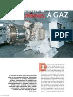 turbines-fr