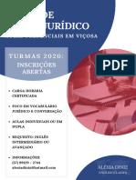 Newsletter Rosa e Azul de Curso de Idiomas.pdf