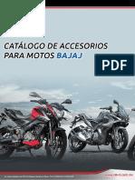 19-Catalogo-accesorios-para-Bajaj