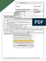 N2 - PC 02 - 2020.pdf